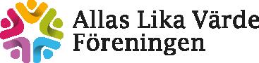 logo_allas-lika-varde-foreningen